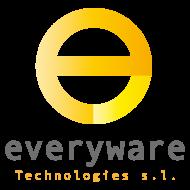 Everyware Technologies